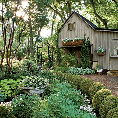 Linda Hostetler\'s Virginia Garden A-Z Blog Challenge | Stepheny ...
