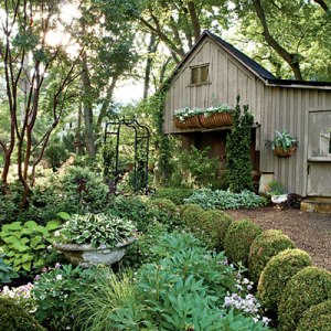 shady-backyard-garden-barn-shed-l