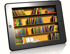 E-Book jpg
