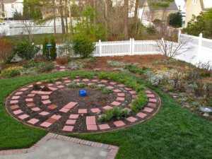 meditation-circle3