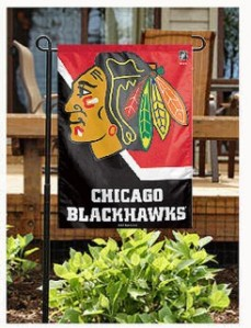 chicago_blackhawks_garden_flag_51442sma