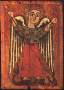 04002_angel_ancient_coptic_icon_320x450