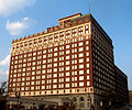 120px-The_Brown_Hotel,_Louisville,_KY